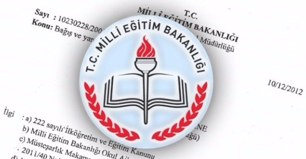 686 sayılı KHK ile MEB'den ihraç edilen öğretmen ve personelin isimleri (TAM LİSTE)