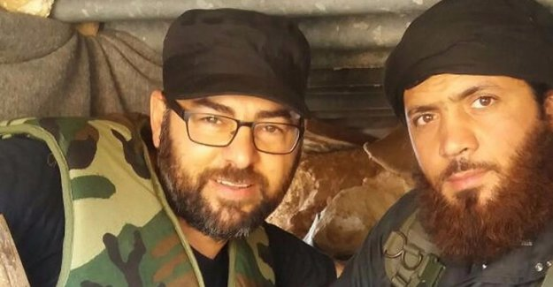 Adana'da DEAŞ yöneticisi 2 terörist yakalandı