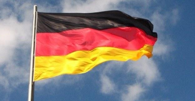 Almanya'nın yeni cumhurbaşkanı kim oldu?
