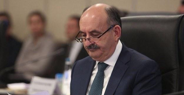 Bakan Müezzinoğlu'ndan işsizlik ve GSS için önemli açıklama