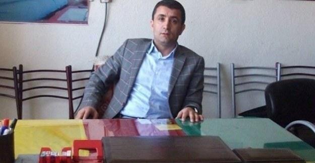 Çaldıran Belediye Başkanı Demir'e terör gözaltısı