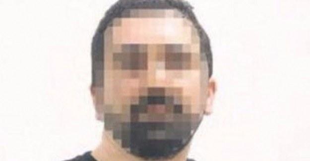 Erdoğan'ın bulun talimatı verdiği öğretmen yine kaçtı