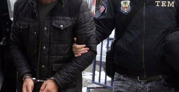 FETÖ'nün mahrem imamlarına operasyon: 12 gözaltı