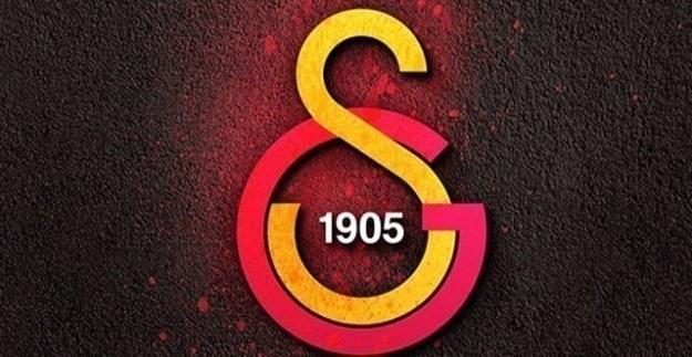 Galatasaray'a müjde - Divan Kurulu açıkladı