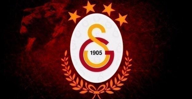Galatasaray, sitedeki teknik kadroyu sildi