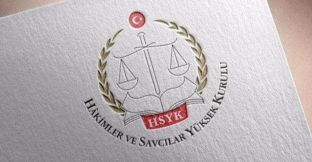 HSYK'dan 'MİT'in Bylock listesi' için açıklama