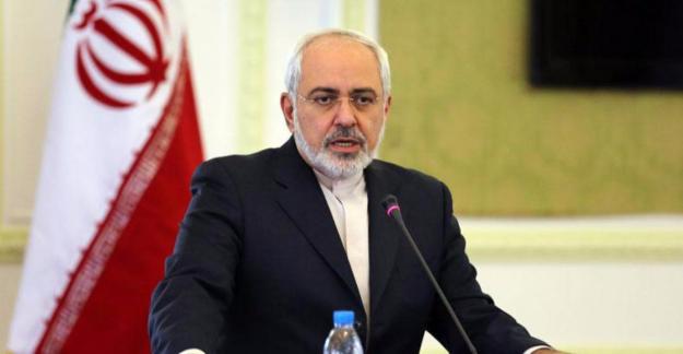 İran'dan Türkiye'ye ağır sözler