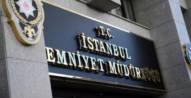 İstanbul Emniyeti personel alımı yapacak