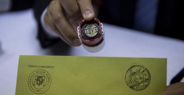 İzmirli kadınlardan referanduma 'evet' videosu