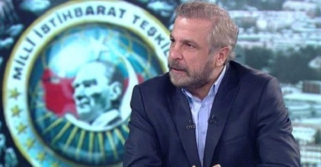 Mete Yarar, FETÖ'nün referandum planını açıkladı