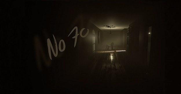 No70 Eye of Basir İçin Son 45 Gün
