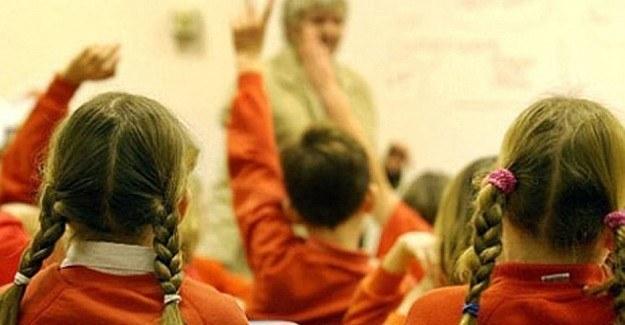 Okullarda 'yaz tatili' kalkacak mı? MEB Bakanı İsmet Yılmaz'dan açıklama
