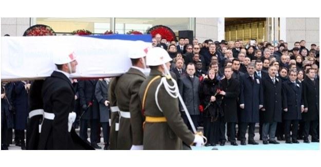 Rusya'dan büyük tepki: Kabul edilemez