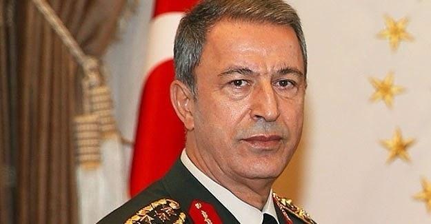 TSK'dan Hürriyet'in karargah rahatsız haberine tepki
