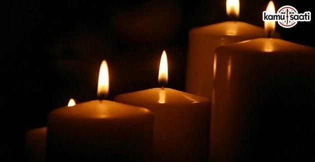 6 Mart 2017 Pazartesi Ankara elektrik kesintisi