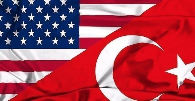 ABD'den Türkiye'ye kritik ziyaret öncesi seyahat uyarısı