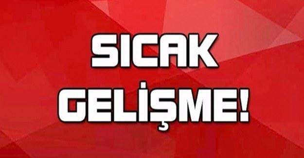 Adana'da silahlı saldırı katliamı: 5 ölü