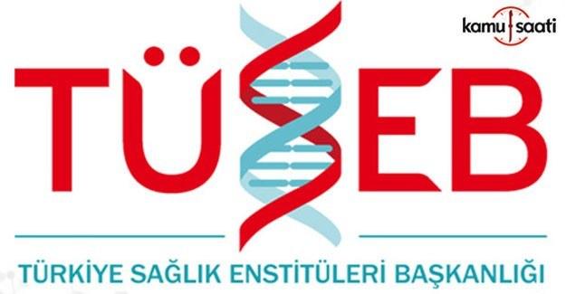 Ankara'da Sağlık Politikaları Enstitüsü Kuruluyor