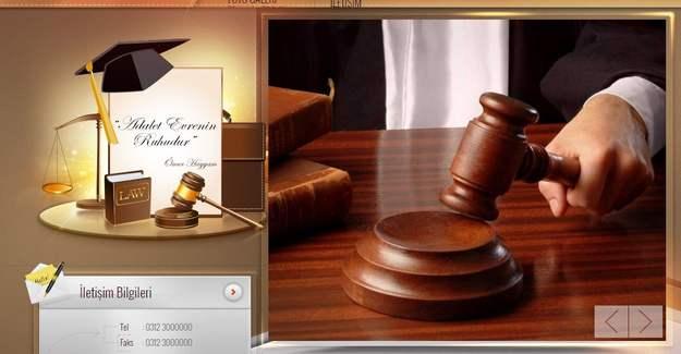 Avukatlığa Yeni Soluk!