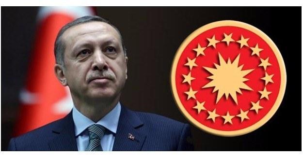 Cumhurbaşkanı Erdoğan'ın yarın yapılacak mitingi ertelendi