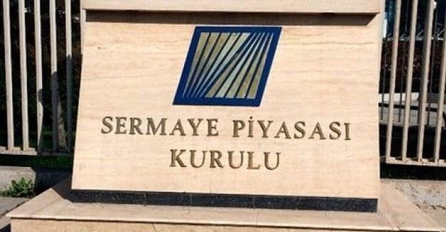 Eski SPK Daire Başkanı Bursa'da yakalandı