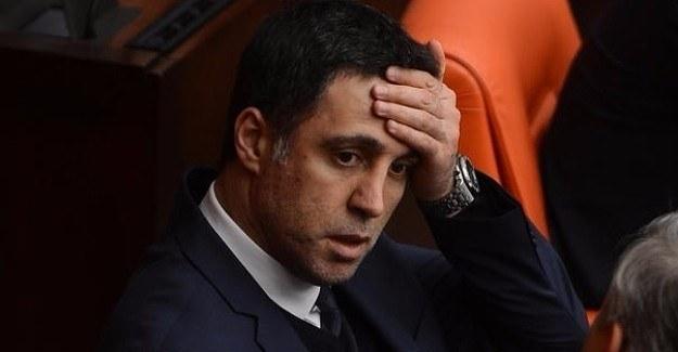 İhraç edilen Hakan Şükür, Galatasaray'ı aradı