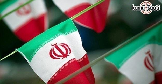 İran'dan Türkiye'ye sert tepki! Yazılı açıklama yapıldı!