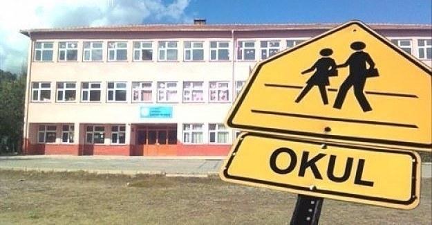 Okul çevreleri ve araçlarına denetleme - 576 kişi yakalandı