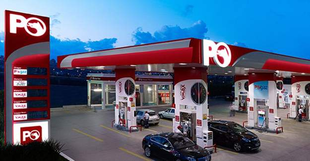 Petrol Ofisi Satılıyor - İşte yeni sahipleri