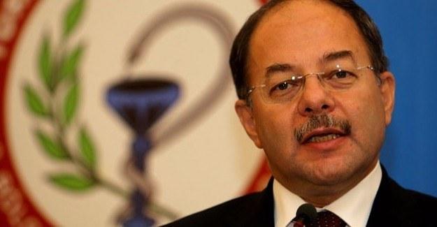 Sigara ile mücadelede yeni dönem - Sağlık Bakanı Akdağ açıkladı