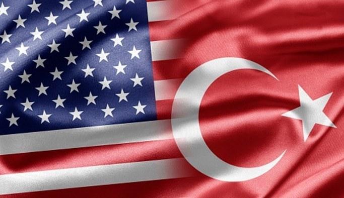 ABD'den Türkiye açıklaması: Endişe duyuyoruz!