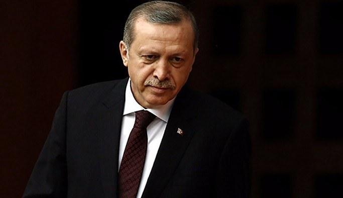 Almanya'dan Türk vatandaşlarına 'ülkeyi terk et' mektubu