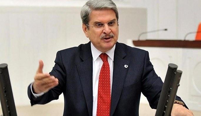 CHP'li  vekilden ekonomik boykot açıklaması