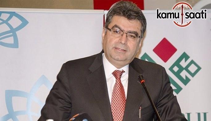"""""""Hikâyemizin yarım asırlık sesi: Mustafa Kutlu"""""""