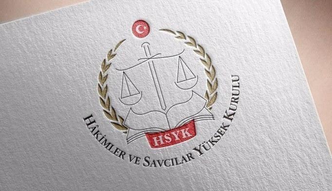 HSYK başvuruları bugün başladı