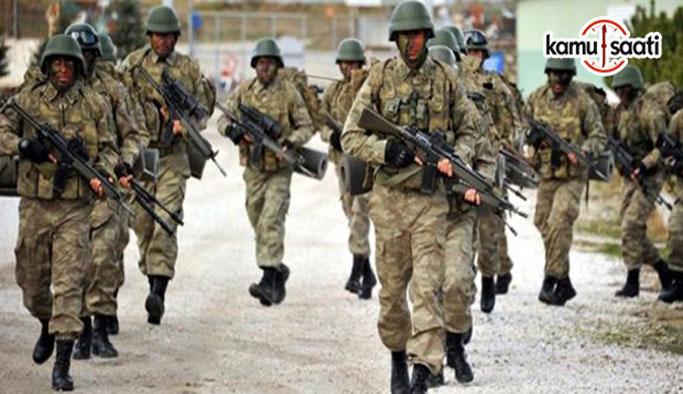 Jandarma ve Sahil Güvenlik Akademisi Başkanlığı Yönetmelik Değişikliği