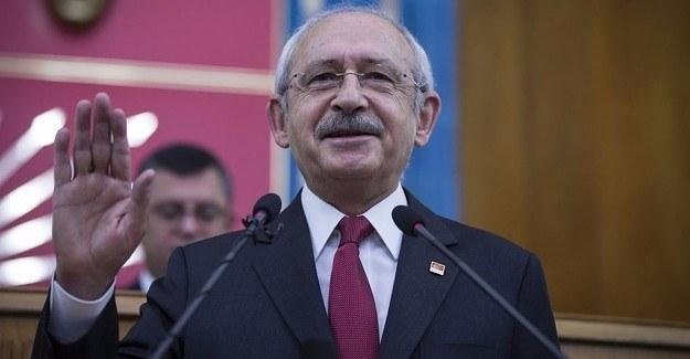 Kılıçdaroğlu son anket sonuçlarını açıkladı - Kaç evet, kaç hayır çıktı?