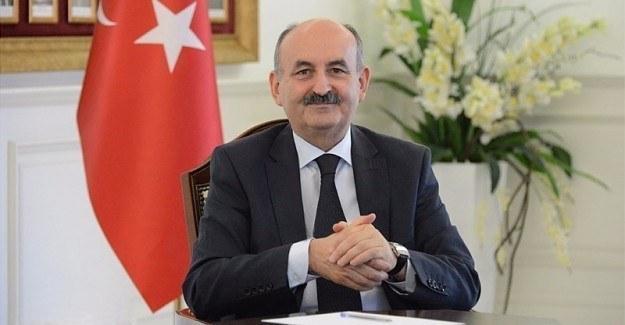 Mehmet Müezzinoğlu ameliyat oldu - Durumu nasıl?