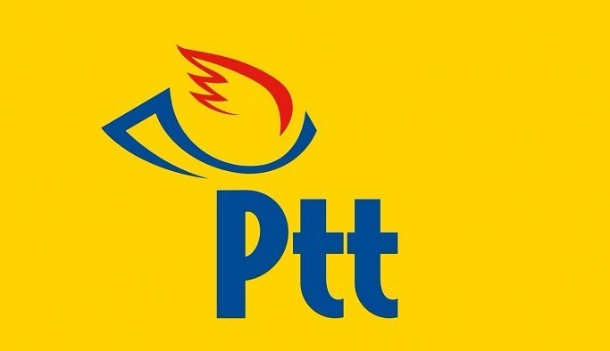PTT'den vatandaşlara uyarı - O mailleri açmayın