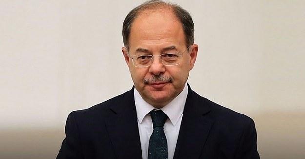 Recep Akdağ'dan Kılıçdaroğlu'na flaş 15 Temmuz sorusu