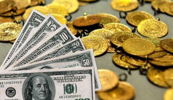 15 Mayıs itibariyle dolar yükselecek mi?