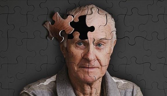 Alzheimer'ın tedavisi artık mümkün