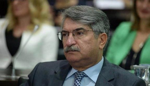 CHP, Milletvekili Sağlar'ı disipline sevk etti