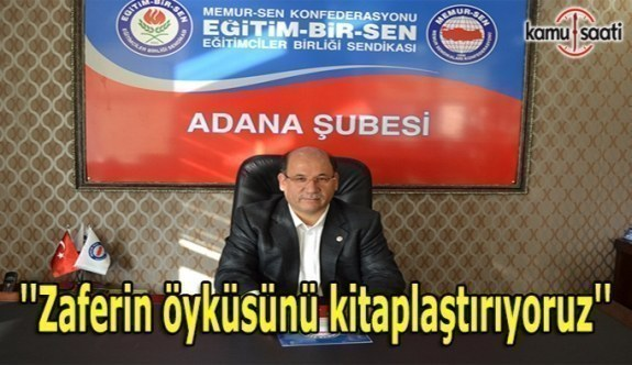 2898f44f09112 https://www.kamusaati.com/sinav-haberleri/yurt-disinda ...