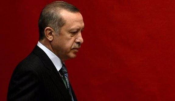 Erdoğan HSK üyelerini seçti - İşte HSK üyelerinin isimleri