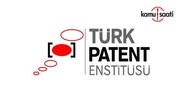 Türk Patent Enstitüsü Patent Vekilliği ve Marka Vekilliği Sınav ve Sicil İşlemlerine İlişkin Yönetmelikte Değişiklik Yapıldı