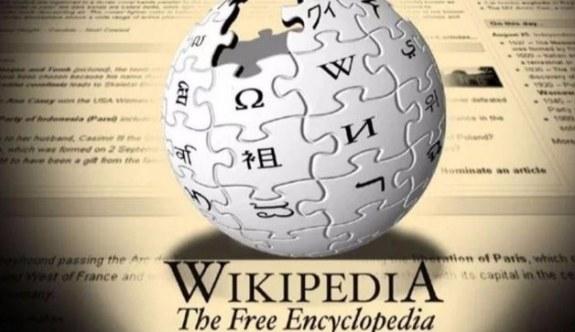 Wikipedia'ya karşı 'Çinpedia' geliyor