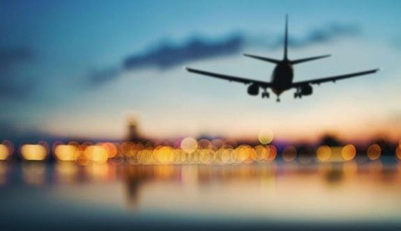 ABD'den 6 ülkeye 'seyahat yasağı' kararı