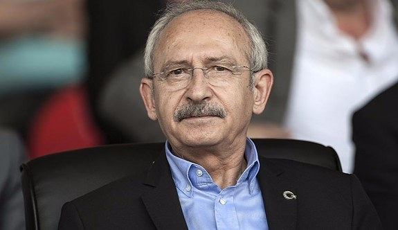 AKP'den Kılıçdaroğlu'na Rabia cevabı