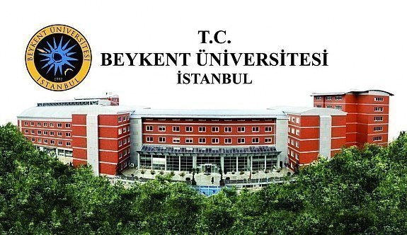 Beykent Üniversitesi Yaz Öğretimi Yönetmeliğinde Değişiklik Yapılmasına Dair Yönetmelik